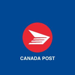 Post office case study